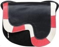 Kožená kabelka NEON 109