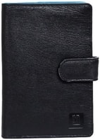 Černá peněženka 02-01