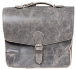 Dámská kožená taška SANDY