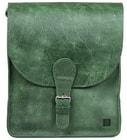 Kožená taška WEST 04
