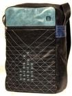 Kožená taška LUCKY unisex taška přes rameno